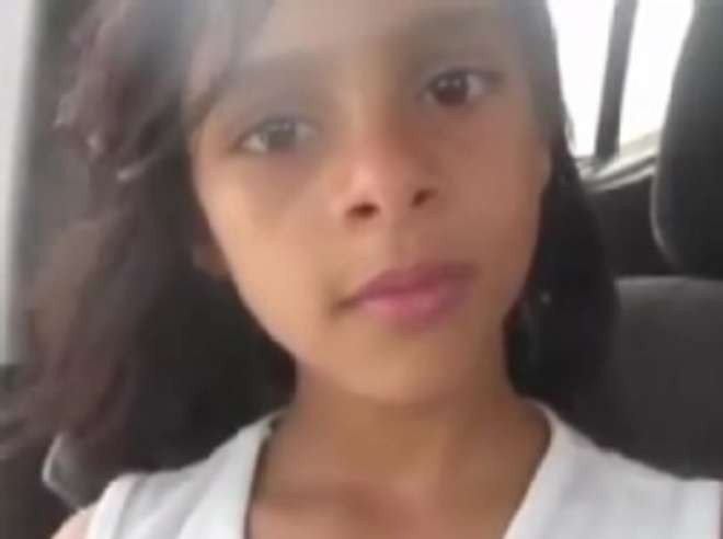 fe2bedb48c 20130909_53242_yemen.jpg. Una notizia terribile arriva dallo Yemen. Rawan è  la bambina yemenita di 8 anni ...