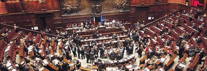 Camera dei deputati operazione trasparenza online tutti for Camera dei deputati on line